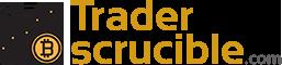 Traderscrucible.com